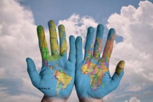 De la escuela al mundo