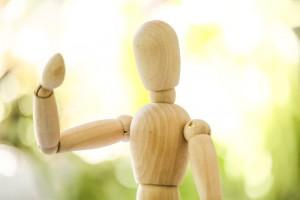 Cómo desarrollar nuestra personalidad