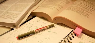 estudiar-y-trabajar