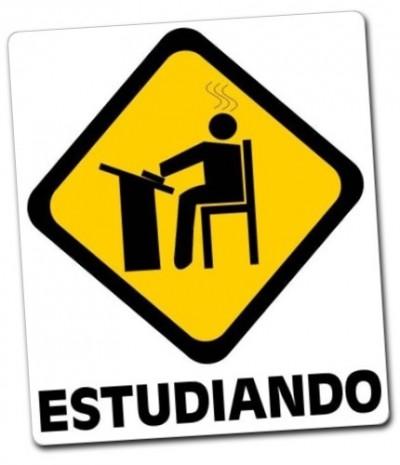 por-que-estudiar
